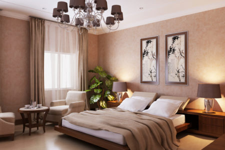 Interior-MasterBedroom